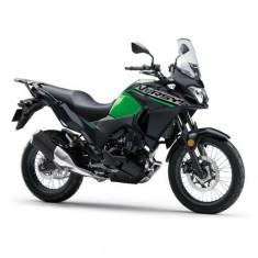 Kawasaki Versys-X 300 ABS '19