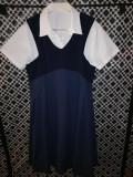 Lot uniforme pentru scoala pentru fetite - OKAZIE