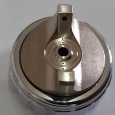 Cap atomizare DeVilbiss SP-100-430-K, cap duza DeVilbiss