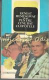Cumpara ieftin Pentru Cine Bat Clopotele - Ernest Hemingway