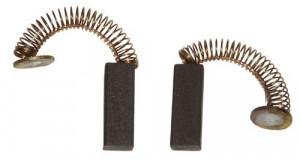 Perii colectoare 8x5x23mm, set 2 bucati - 327943
