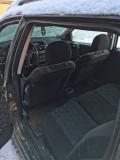 Opel astra g 2001 impecabila