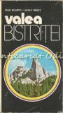 Cumpara ieftin Valea Bistritei - Ioan Scurtu