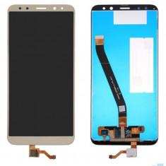 Ecran LCD Display Huawei Mate 10 Lite Gold