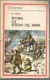 Cumpara ieftin Istoria Lui Stefan Cel Mare - N. Iorga