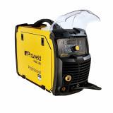 Cumpara ieftin ProWELD MIG 250 invertor sudare