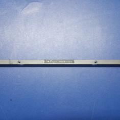 Hingecover laptop HP ZBOOK 15