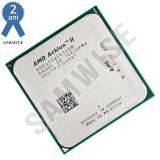 AMD Athlon II X3 450, 3.2GHz, Triple Core, Socket AM2+, AM3, 64-Bit