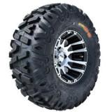 Motorcycle Tyres Kenda K585 Bounty HT ( 25x10.00 R12 TL 50N )