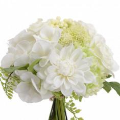 Buchet flori artificiale Bouquet