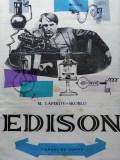 EDISON - M. LAPIROV SKOBLO
