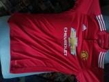 Tricou Manchester United M L