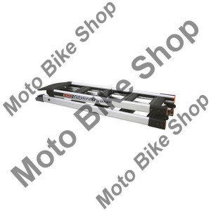 MBS Rampa AL de urcat moto, pliabila, 20x180cm, max 190kg, Cod Produs: DF3641618AU