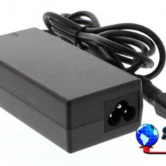 Alimentator pentru laptop IBM/Lenovo 20V 4.50A 90W, 7.9x5.4 Well