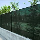 Plasa Umbrire Antivant 1,5x50m 80 g/mp,HDPE UV,Umbrire 85%, Micul Fermier