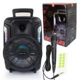 Boxa portabila Bluetooth KTS-1175
