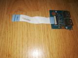 Modul porturi USB HP G6 6000