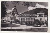 bnk cp Sinaia - Casa de cultura - necirculata