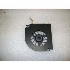 Cooler - ventilator laptop Fujitsu-Siemens Amilo Pa 3553