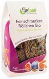 Rulouri de In cu Smochine Raw Bio 80gr Lifefood Cod: 8594071485344