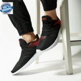 """Cumpara ieftin Adidasi Originali 100%  ADIDAS  Performance Asweerun """"Boonix"""" nr   43 1/3"""