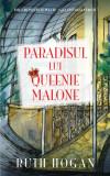 Paradisul lui Queenie Malone, Ruth Hogan