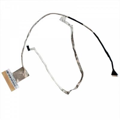 Cablu video LVDS Lenovo G570 sh foto