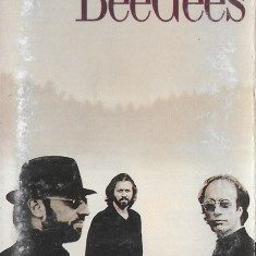 Caseta Bee Gees ‎– Still Waters, originala, holograma