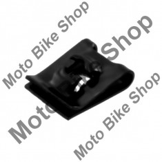 MBS Set 50 buc. cleme montare carene (pt. holsurub) MM 2.9 (punga 50 buc.-pret/1buc.), Cod Produs: 121860200RM
