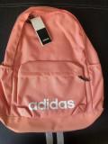 Cumpara ieftin Ghiozdan Rucsac Adidas Neo