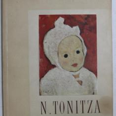 N.TONITZA-K.H. ZAMBACCIAN