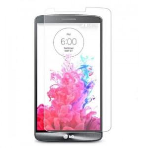 Folie sticla LG G3