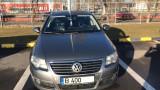 Vand VW Passat, 2006, motor 2.0, 6 trepte, 170 cai, motorina, Motorina/Diesel, Break