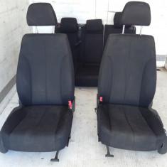 Set scaune complet VW Passat B6 an 2005-2011
