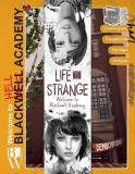 Life Is Strange: Welcome to Blackwell Academy