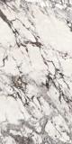 Cumpara ieftin Husa Personalizata HUAWEI Y5 2018 Marble