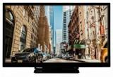 Televizor LED Toshiba 61 cm (24inch) 24W1963DG, HD Ready, CI+