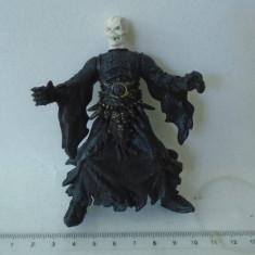 Bnk jc Figurina Chap Mei