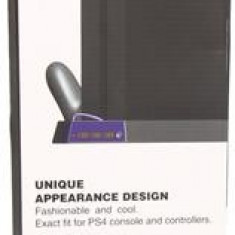 Sony Vertical Stand Black Ps4