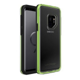 Carcasa LifeProof SLAM Samsung Galaxy S9 Night Flash