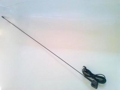 Antena pavilion compatibila LOGAN AN310 ManiaCars foto