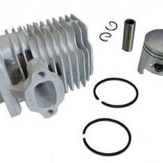 KIT CILINDRU POCKET BIKE 40mm - MTO-A01075