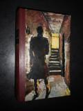 LEON TOLSTOI - RESURRECTION (1966, editie cartonata)