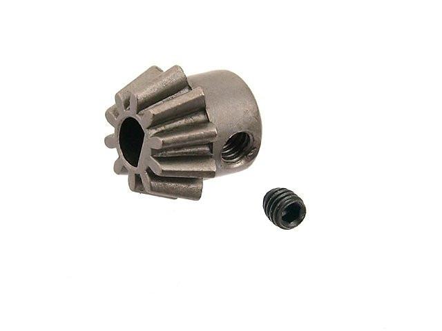 Pinion pentru motor tip D SHS