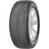Anvelope Goodyear Vector 4seasons G2 225/45R18 95V All Season, 45, R18