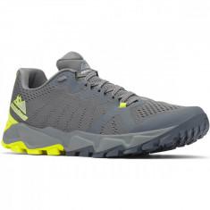 Pantofi Bărbați Alergare Columbia Trans Alps F.K.T. III