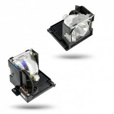 Lampa Videoproiector Sanyo PLV-80 MO00321 LZ/SA-PLV80
