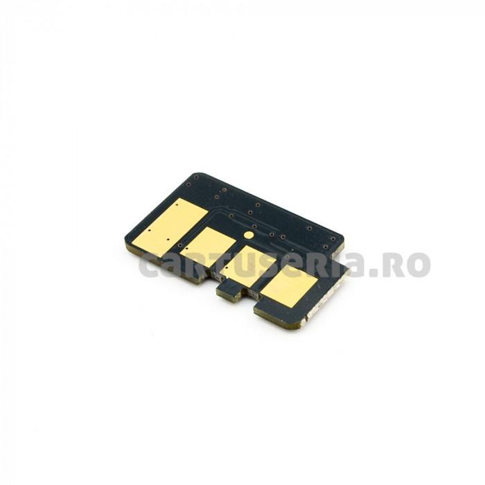Chip compatibil Samsung MLT-D1042S