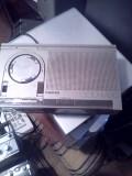 Aparat de Radio vechi Radiola