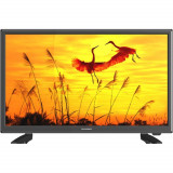 Cumpara ieftin Televizor LED Schneider 61 cm 24SC410K, HD, Slot CI, Negru
